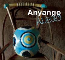 Anyango / ALEGO